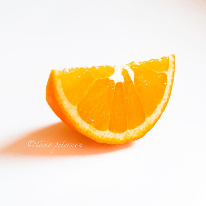 apelsin1