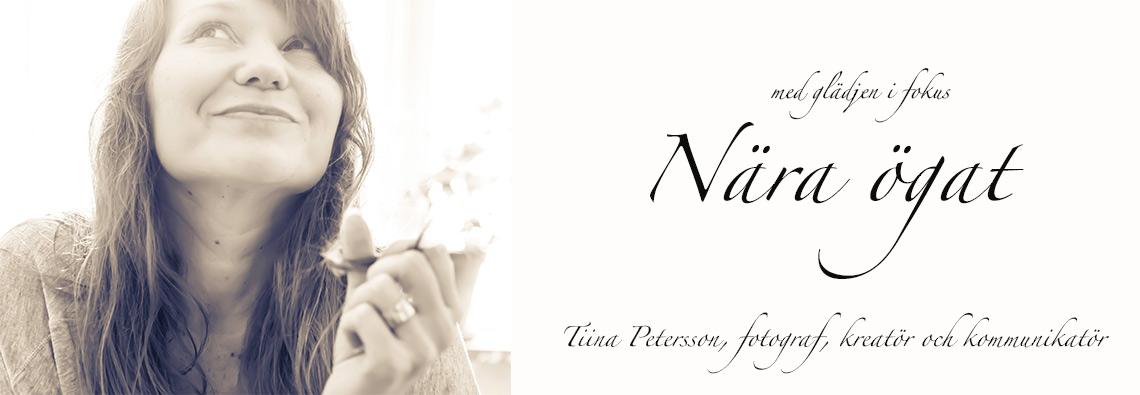 header-Nara ogat