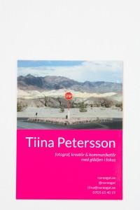 visitkort Tiina Petersson-10
