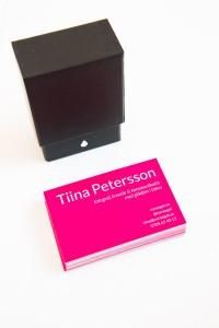 visitkort Tiina Petersson-3