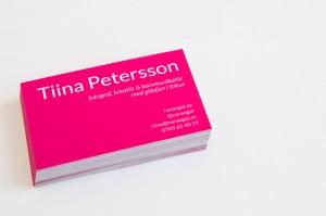 visitkort Tiina Petersson-4