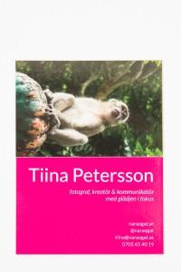 visitkort Tiina Petersson-7
