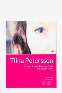 visitkort Tiina Petersson-8