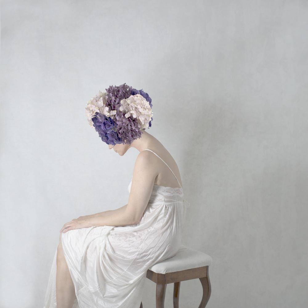 Tiina-Petersson-The-Awakening-of-Flora