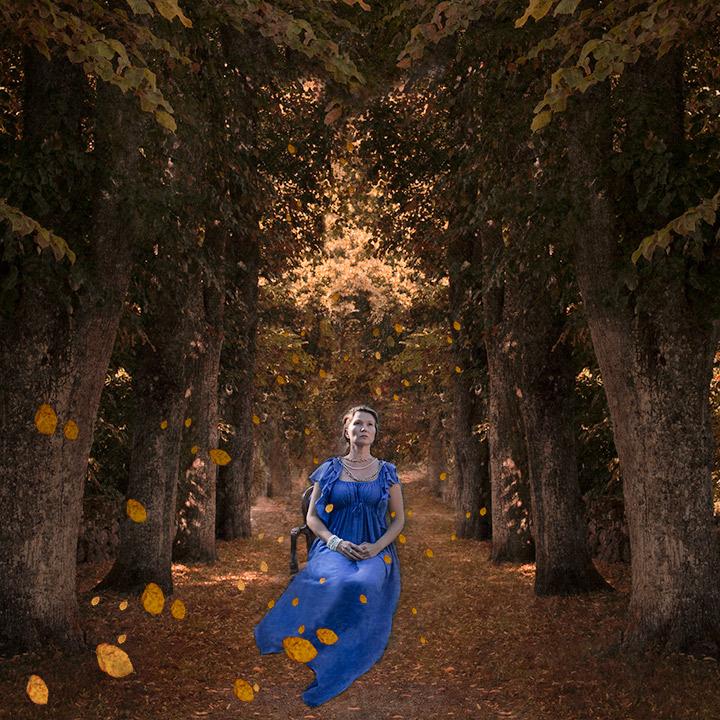 Autumn-Tiina-Petersson