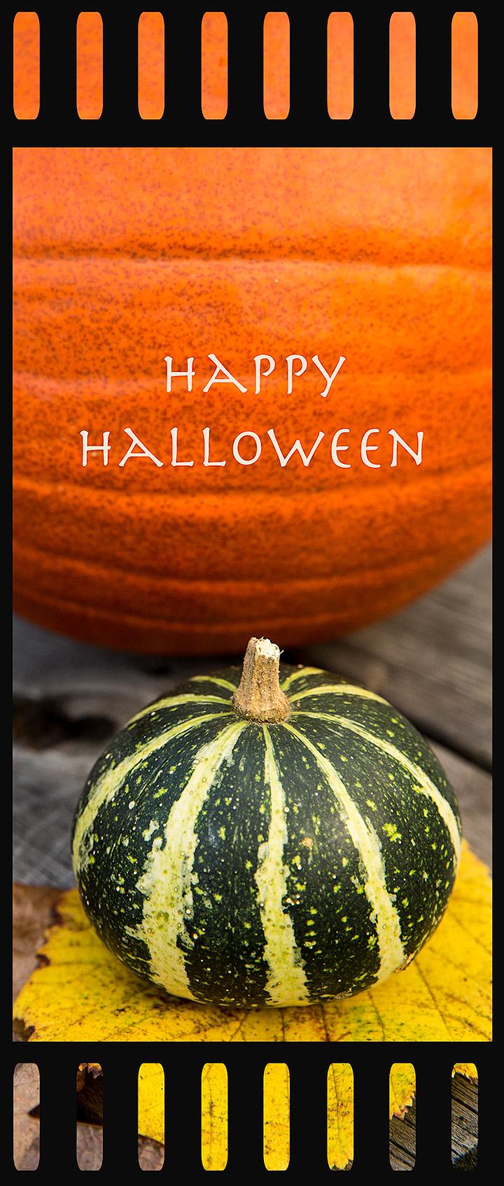 Tiina-Petersson-Halloween