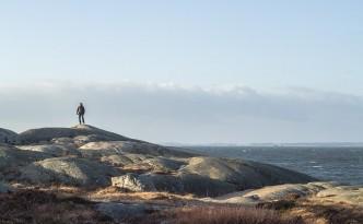 Landscape Stora Amundon photo by Tiina Petersson-3