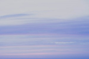 Tiina Petersson – Sunset 2014-2