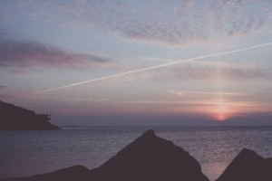 Tiina Petersson – Sunset 2014-6