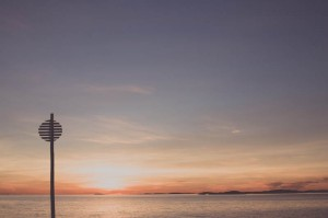 Tiina Petersson – Sunset 2014-7