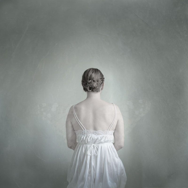 Tiina_Petersson_The Withering of The Lonely Soul