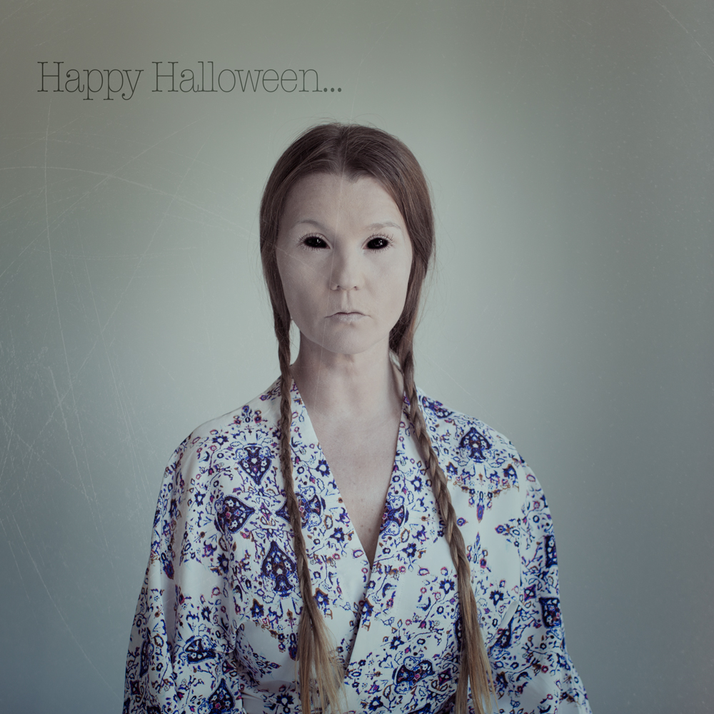Tiina-Petersson-Happy-Halloween