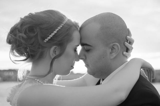TiinaPetersson Homan och Heidi wedding-11