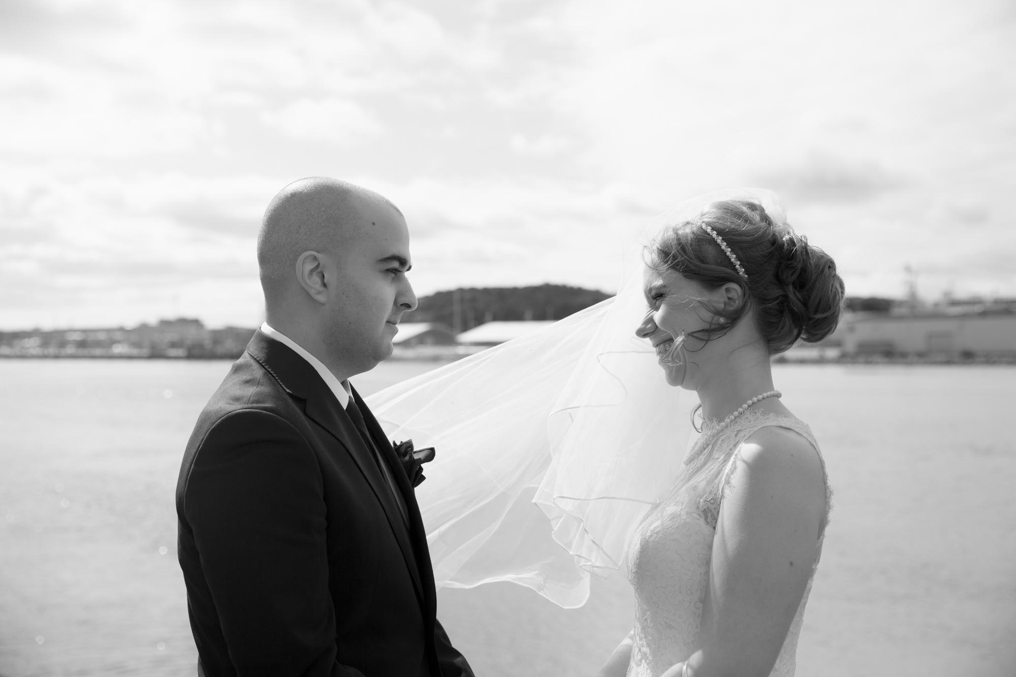 TiinaPetersson Homan och Heidi wedding-12