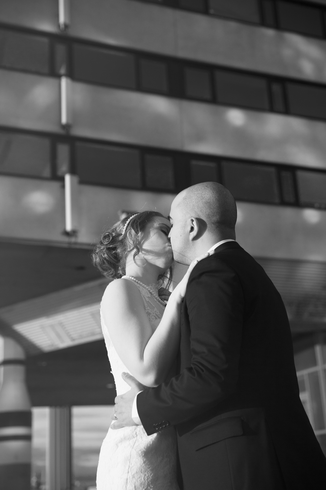 TiinaPetersson Homan och Heidi wedding-4