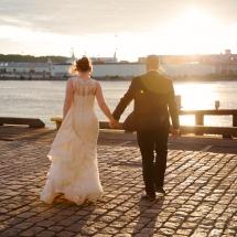 TiinaPetersson Homan och Heidi wedding-7