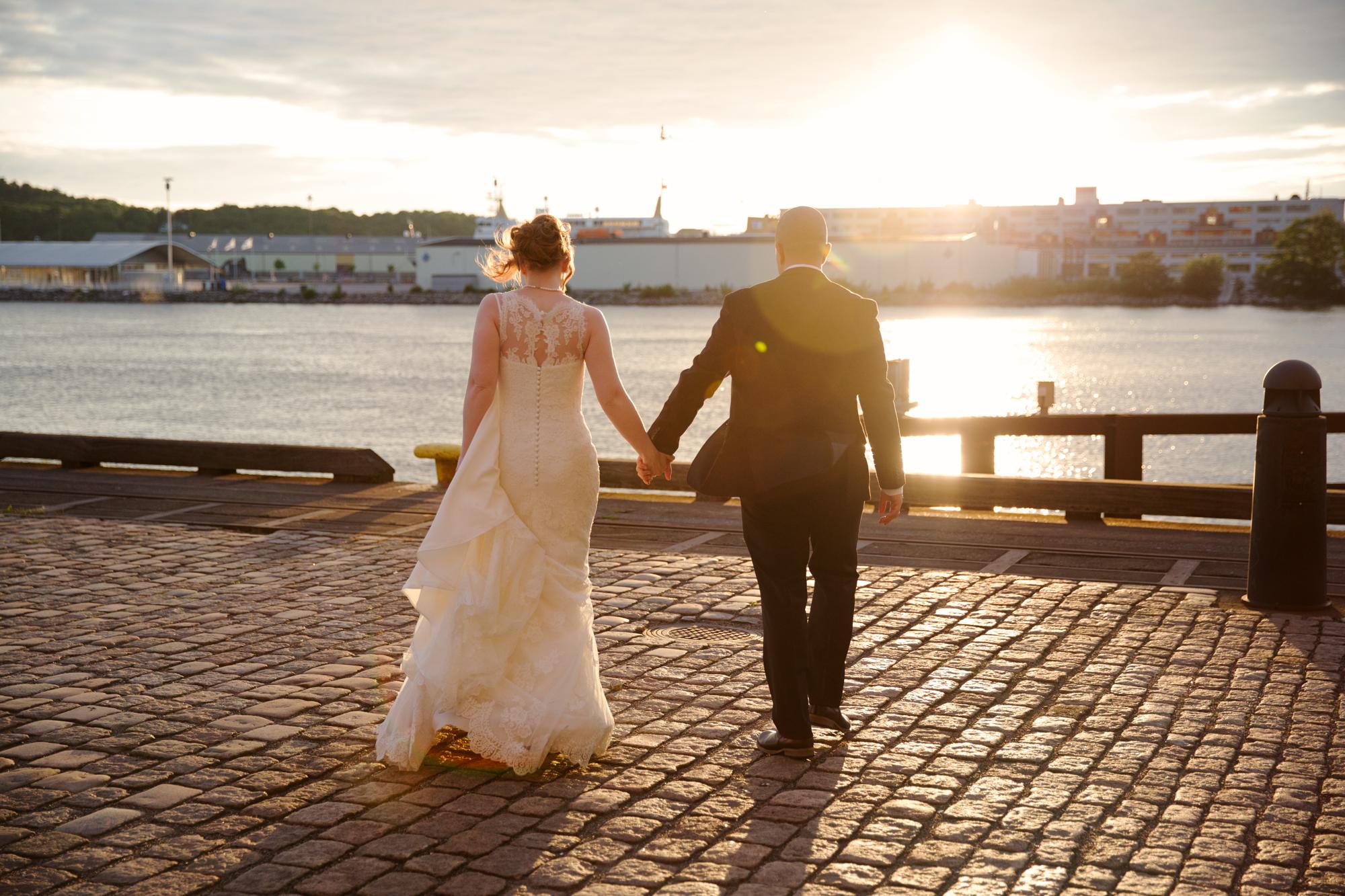 Läppstiftet, Göteborg Homan och Heidi