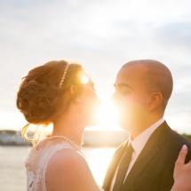 TiinaPetersson Homan och Heidi wedding-8